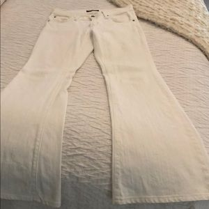 James Jeans Playgirl Flare Jeans